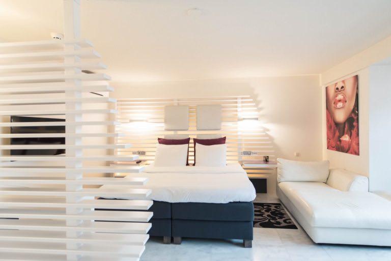 Amelandfoto-hotel2017-22-768x513