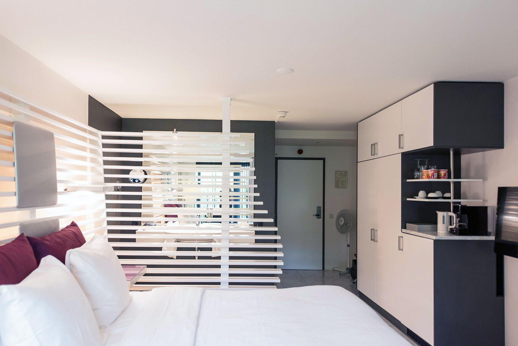 Amelandfoto-hotel2017-30
