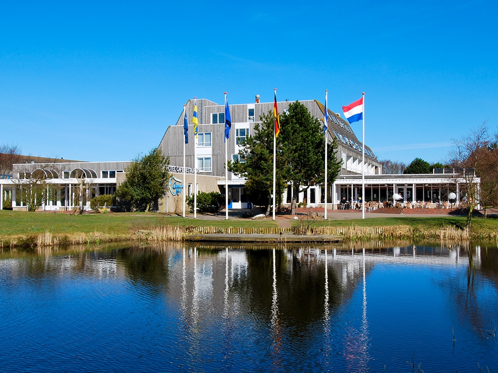 a-hotel-amelander-kaap
