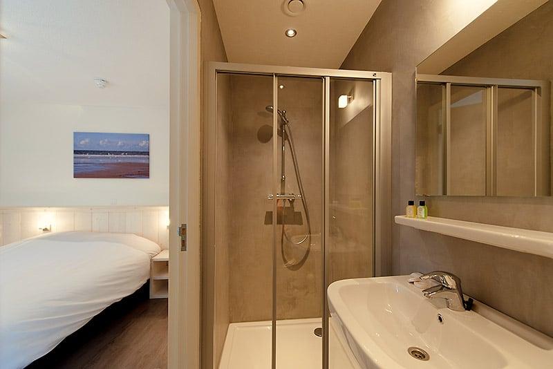 hoteldejong-1pkamer-3