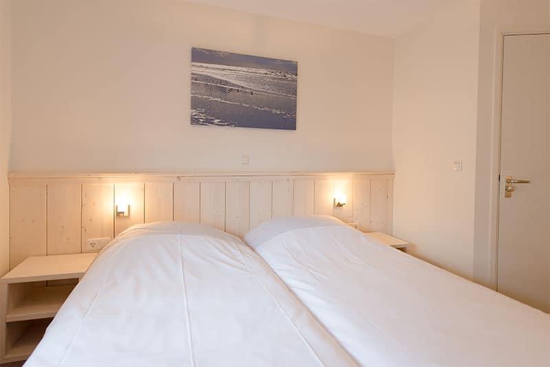 hoteldejong-2pkamer-1.1