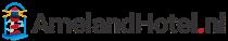 Logo amelandhotel.nl