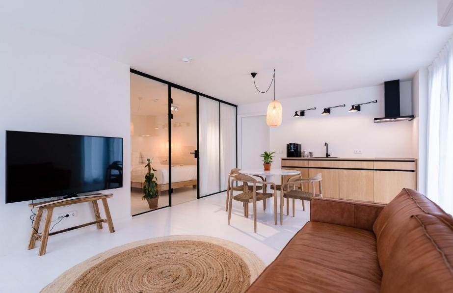 Design Hotel Ameland