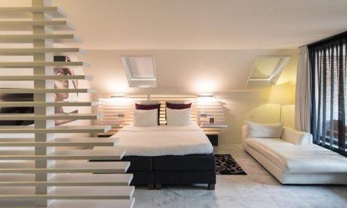 Hotel Nobel Ameland